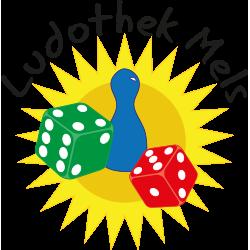 ludothekmels_logo_header